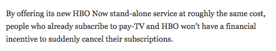 HBO_Now_stand-alone_service_shakes_up_TV_industry_-_LA_Times 2