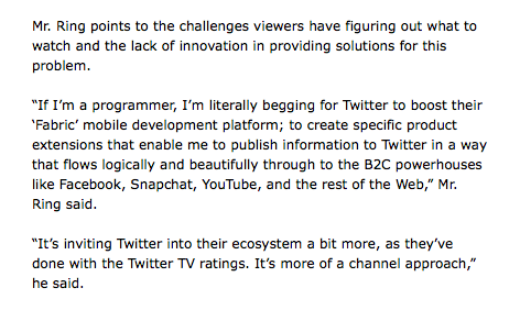 Is_Twitter_losing_ground_for_social_TV_engagements__-_Mobile_Marketer_-_Social_networks