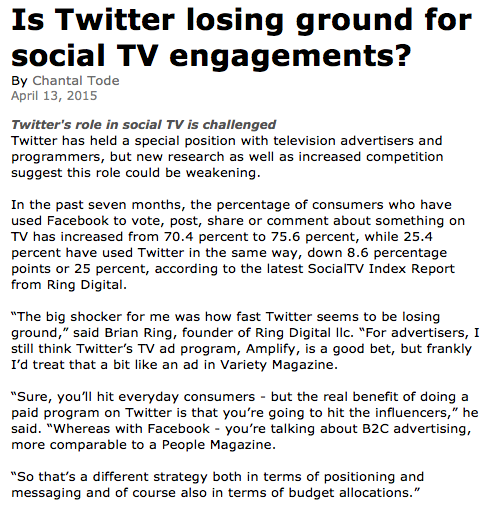 twitter_article